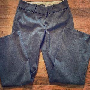 LOFT dress trousers